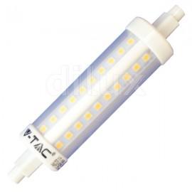 Lampada Led V-Tac R7s