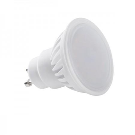 Kanlux TEDI MAX Lampadina LED Faretto Spotlight GU10 9W 120°