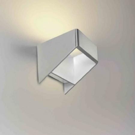 Pan International OLIVER Lampada da Parete | Cod. PAR260