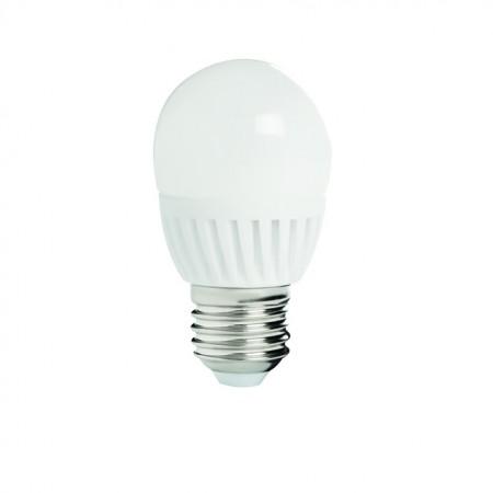 Kanlux BILO-HI Lampadina LED E27 Mini-Bulbo 8W