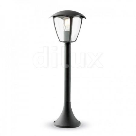 Lampada Paletto Terra Esterno V-Tac SKU 7059