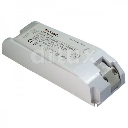 Alimentatore Pannello LED V-Tac 45W