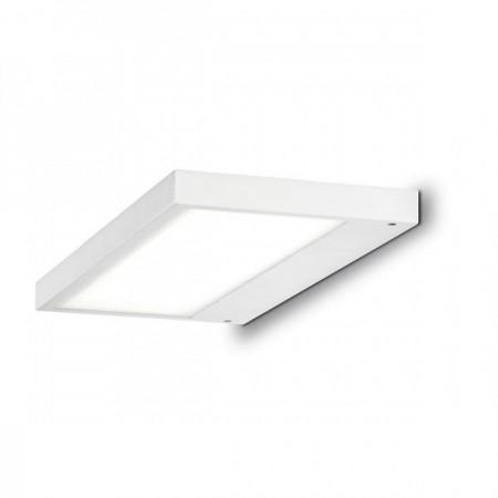 Pan International TABLET Lampada da Parete IP54 | Cod. PAR00010