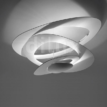 Artemide Pierce