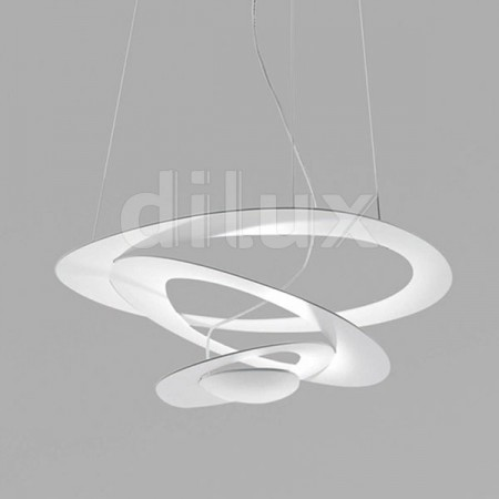 Artemide Pierce Mini