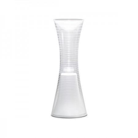 Artemide COME TOGETHER Tavolo Bianco   Cod. 0165010A