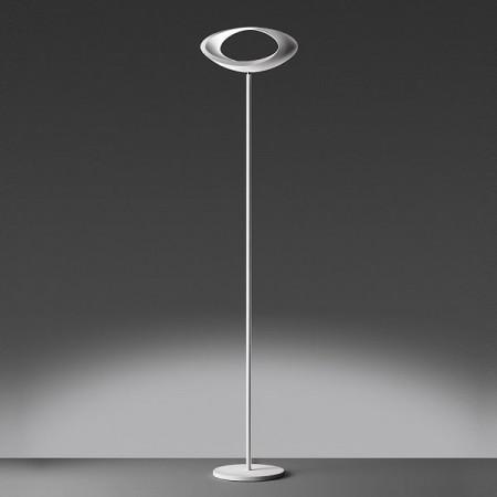 Artemide CABILDO LED Terra | Cod. 1180010A