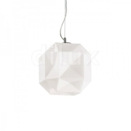 Ideal Lux Diamond