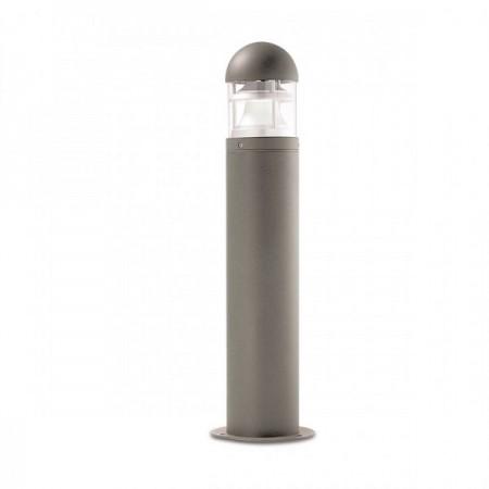 Pan International RUDY Lampada da Terra per Esterni Grigio | Cod. EST00035