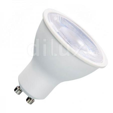 V-Tac VT-2889 Lampadina LED Faretto Spot GU10 8W