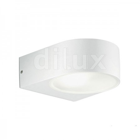 Ideal Lux Iko