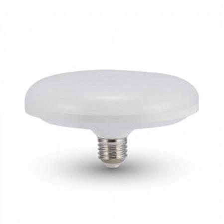 V-Tac VT-2116 Lampadina LED UFO SHAPE E27 15W - SKU 7158   7159   7160