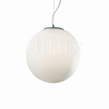 Ideal Lux Mapa Bianco