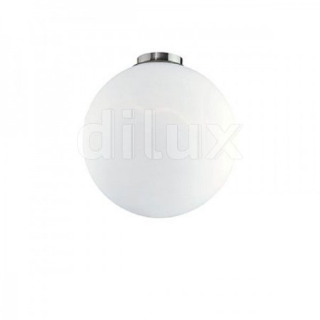 Ideal Lux Mapa Bianco