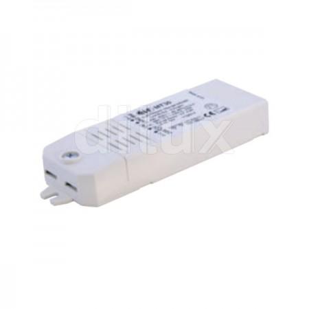 Trasformatore Per Lampadine LED 12V 0-30W