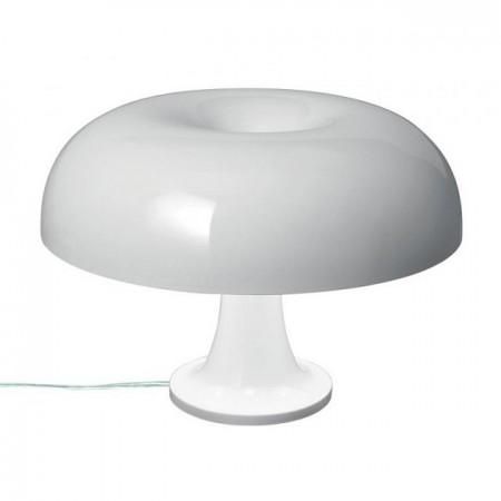 Artemide NESSINO Lampada da Tavolo Bianco | Cod. 0039060A