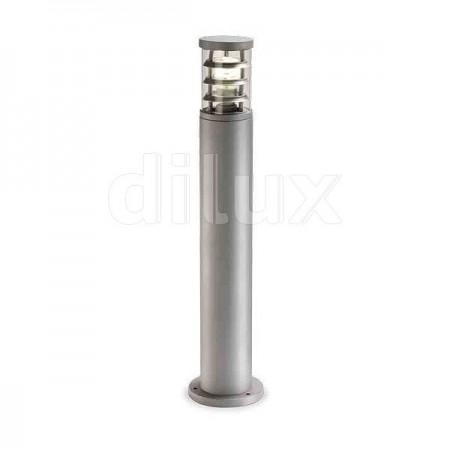 Pan International BARBADOS H.110 Lampada da Terra per Esterni | Cod. EST409