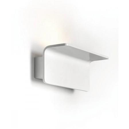 Pan International ELLE Lampada da Parete   Cod. PAR00016
