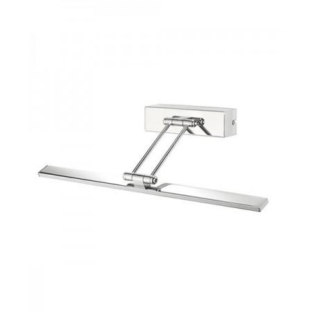 Pan International SUSY 45cm Lampada da Parete | Cod. PAR00223