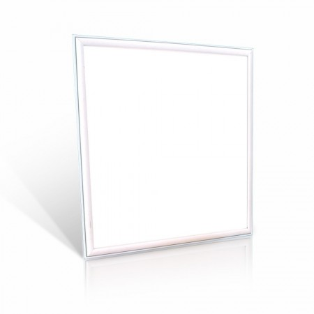 V-Tac VT-6136 Pannello LED 60x60 36W Alta Luminosità - SKU 6376 | 6238 | 6239