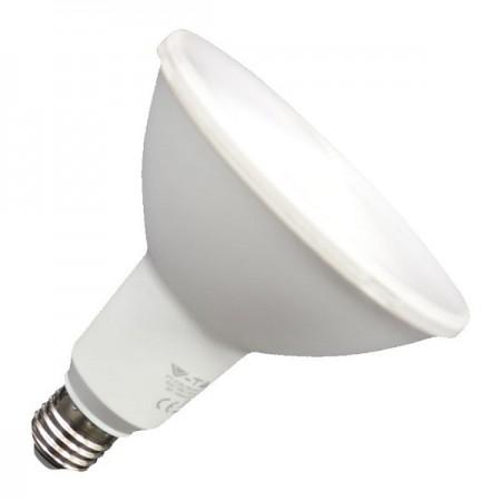 V-Tac VT-1215 Lampada LED Par 38 IP65 E27 15W - SKU 4415 | 4416 | 4417