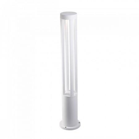 V-Tac VT-820 Lampada LED da Esterno con Fissaggio a Terra 10W Colore Bianco - SKU 8325 | 8326 | 8327
