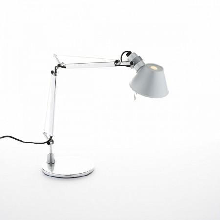 Artemide TOLOMEO MICRO LED Tavolo | Cod. A011900