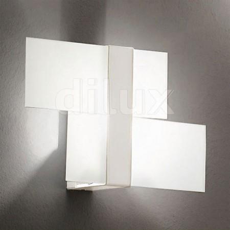 Linea Light Triad