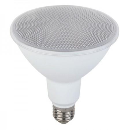 V-Tac VT-1227 Lampadina LED E27 PAR38 14W Impermeabile IP65 - SKU 45681 | 45691