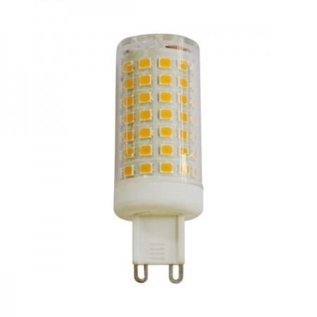 V-Tac VT-2228 Lampadina LED G9 7W - SKU 2722   2723   2724