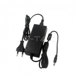 V-Tac VT-23031 Alimentatore LED 30W 12V Per Uso Interno con Jack 2.1 - SKU 3238