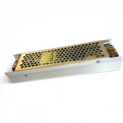 V-Tac VT-20122 Alimentatore LED 120W 12V Per Uso Interno - SKU 3243