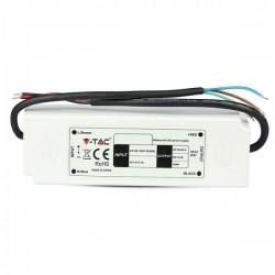 V-Tac VT-22153 Alimentatore LED 150W 12V Impermeabile IP67 - SKU 3248