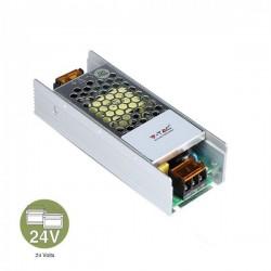 V-Tac VT-24061 Alimentatore LED 60W 24V Per Uso Interno - SKU 3261