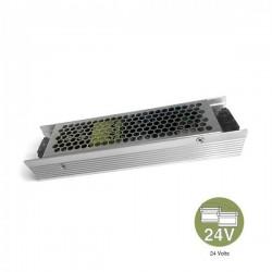 V-Tac VT-24120 Alimentatore LED 120W 24V Per Uso Interno - SKU 3262