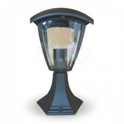 Lampada Paletto Terra Esterno V-Tac