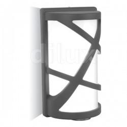 Lampada Applique Parete Esterno V-Tac