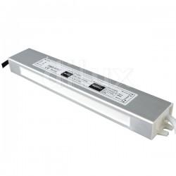 V-Tac VT-22050 Alimentatore LED 12V 45W Impermeabile IP65 - SKU 3090
