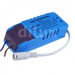 Alimentatore Dimmer Pannello LED V-Tac 45W