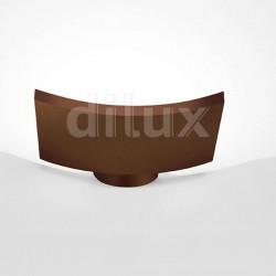 Artemide Microsurf