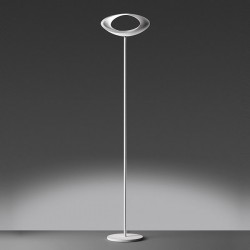 Artemide CABILDO LED Terra   Cod. 1180010A