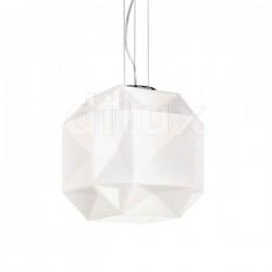Ideal Lux Diamond