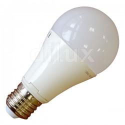 V-Tac VT-1864D Lampadina LED E27 Classic Bulbo 12W Dimmerabile - SKU 4275 | 7192 | 7193