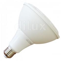 V-Tac VT-1212 Lampadina LED Par30 E27 12W - SKU 4266 | 4267 | 4268
