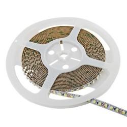 V-Tac Striscia LED 3014 18W/mt. 204 LED/mt. IP20 5 METRI - SKU 2404 | 2405 | 2403