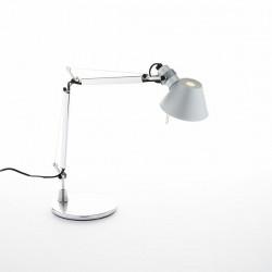 Artemide TOLOMEO MICRO LED Tavolo   Cod. A011900