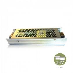 V-Tac VT-20153 Alimentatore LED 150W 24V Per Uso Interno - SKU 3253