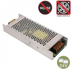V-Tac VT-21361 Alimentatore LED 360W 24V Per Uso Interno - SKU 3275