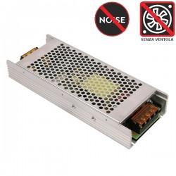 V-Tac VT-21360 Alimentatore LED 360W 12V Per Uso Interno - SKU 3274