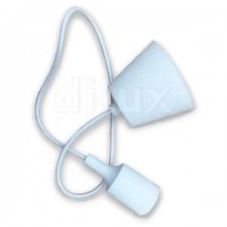 Lampada Sospensione V-Tac Pendant  White